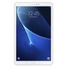 Tablet Samsung - Galaxy tab a 10.1 wifi white