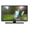 �cran TV LCD Samsung - Samsung TE310 Series T32E310EX...