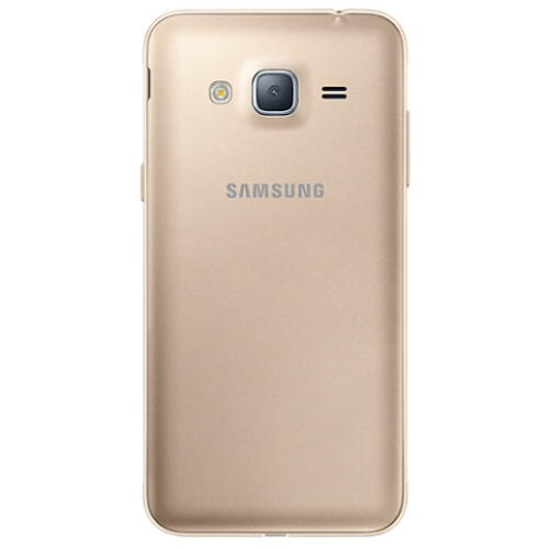 Samsung - =>>GALAXY J3 2016 GOLD