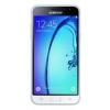Smartphone Samsung - Samsung Galaxy J3 (2016) Duos -...