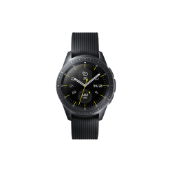 Smartwatch Galaxy Watch 42mm Bluetooth Midnight Black