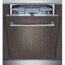Lave-vaisselle encastrable Siemens - Lave-vaisselle