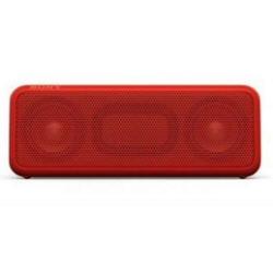 Speaker wireless Sony - Srs-xb3