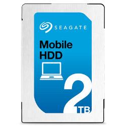 Foto Hard disk interno Laptop thin hdd 2tb sata Seagate