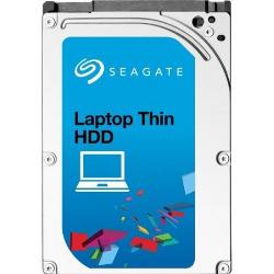 Hard disk interno Seagate - Laptop hdd 3tb sata 6gb/s
