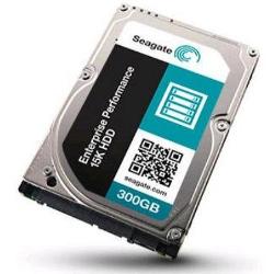 Hard disk interno Seagate - Enterprise perf 15k hdd 300gb