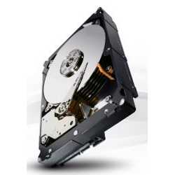 Hard disk interno Seagate - Seagate constellation es.3 st4000nm