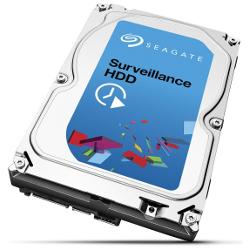 Hard disk interno Seagate - Seagate surveillance hdd st8000vx00