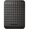 """Hard disk esterno Seagate - M3 Portable 2.5"""" 2TB USB 3.0"""