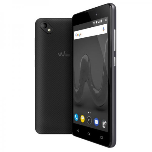 Wiko - AND6.0 QCORE 1.3 DS FOT 5MPX DISP5