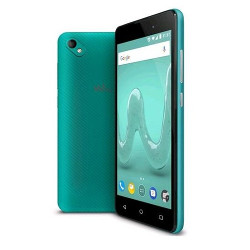 Smartphone Sunny 2 Plus B
