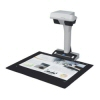 Scanner Fujitsu - ScanSnap SV600