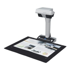 Scanner SV600
