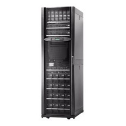 Gruppo di continuit� APC - Symmetra px 32kw all-in-one