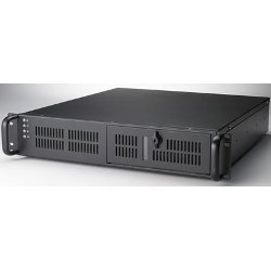 Server Advantech - Sys-2u2320-4u52