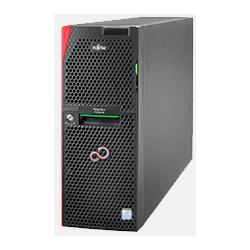 Server Fujitsu - Tx2560 m2 e5-2603v4 8gb 8sff