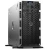 Server Dell - Poweredge t430