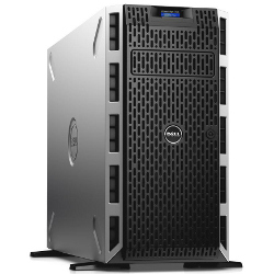 Server Dell - Poweredge t430