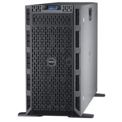 Server Dell - Poweredge T630-9223