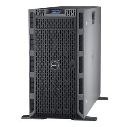 Server Dell - Poweredge T630-9346