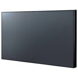 Monitor LFD Panasonic - Th-55lfv5w