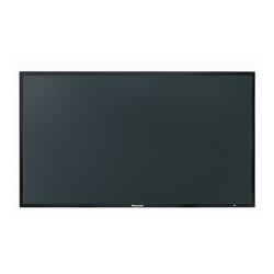 Monitor LFD Panasonic - Th-80lf50er