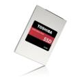 THN-S101Z1200E8 - dettaglio 2