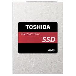SSD Toshiba - Ssd a100 2.5inch 240gb