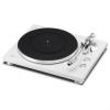 Tourne disques Teac - Teac TN-300 - Platine - blanc...