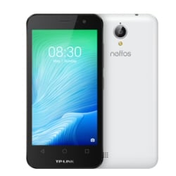 Smartphone TP-LINK - NEFFOS Y5L Yellow