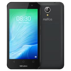Smartphone TP-LINK Neffos - Y50 Dark
