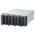 TS-EC2480U-RP - dettaglio 5