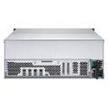 TS-EC2480U-RP - dettaglio 6