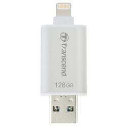 Foto Chiavetta USB Ts128gjdg300s Transcend