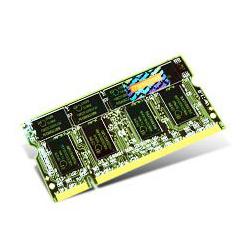 Memoria Ram Transcend - Ts1ghp890b