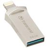 Clé USB Transcend - Transcend JetDrive Go 500 - Clé...