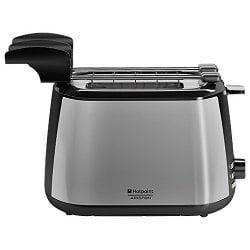 Tostapane Hotpoint toaster tt 22m dsl0