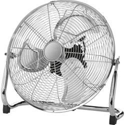 Ventilatore Lewe - Vent turbine45