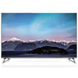 "TV LED Panasonic TX-40DX730E - Classe 40"" - VIERA DX730 Series TV LED - Smart TV - 4K UHD (2160p) - local dimming"