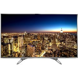 TV LED Panasonic - Smart VIERA TX-49DX653E Ultra HD 4K