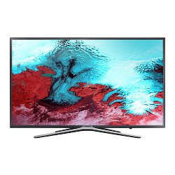 TV LED Samsung - Smart UE32K5500 Full HD