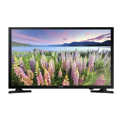 Foto TV LED UE40J5000 Full HD Samsung