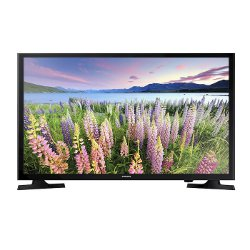 TV LED Samsung UE40J5200AK - 40