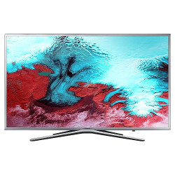 TV LED Samsung - Smart UE49K5600 Full HD