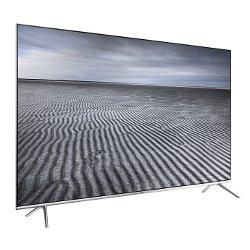 TV LED Smart UE49KS7000 SUHD 4K
