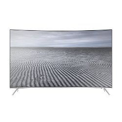 TV LED Samsung - Smart UE49KS7500 SUHD Curvo