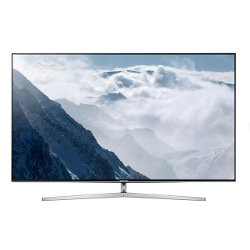TV LED Samsung - Smart UE49KS8000 SUHD 4K