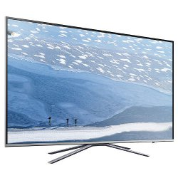 TV LED Samsung - Smart UE49KU6400 Ultra HD 4K