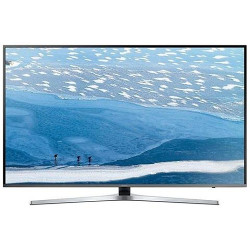 TV LED Samsung - Smart UE49KU6450 Ultra HD 4K