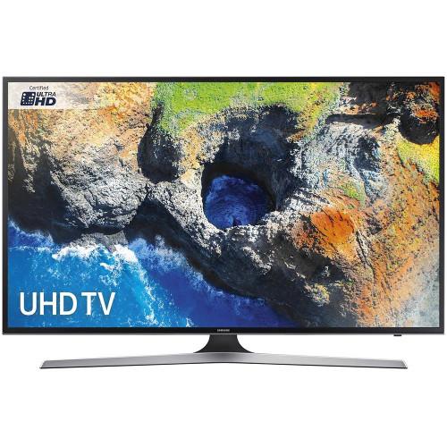 Samsung - LED 50 UHD 1300PQI 3HDMI 2USB HEVC
